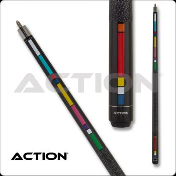 Action Impact IMP14 Cue