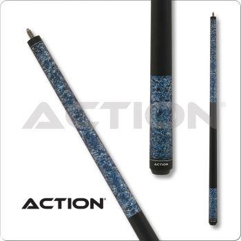 Action IMP56 Impact Cue