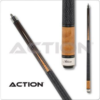 Action Inlay INL14 Cue