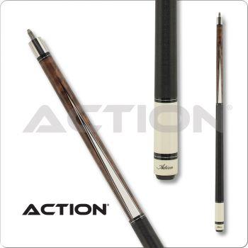 Action Inlay INL16 Cue