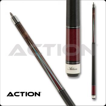 Action INL17 Inlay Cue
