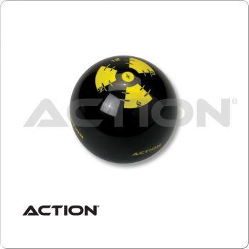 Action IPATB Toxic Training Ball