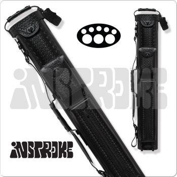 Instroke ISSW35 Southwest 3x5 Leather Case
