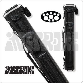 Instroke ISSW37 Southwest 3x7 Leather Case