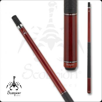 Scorpion JAR10 Series