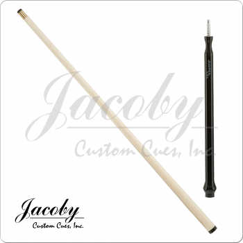 Jacoby JCBJMP Jump Cue