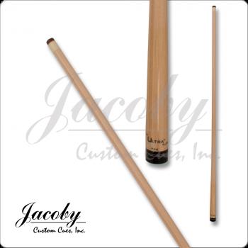 Jacoby JCBUSPXS Ultra Super Pro Shaft