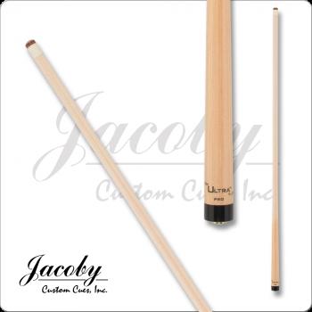 Jacoby JCBUPXS   UNILOC Ultra Pro Shaft