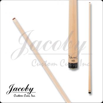 Jacoby JCBUSPXS   UNILOC Ultra Super Pro Shaft