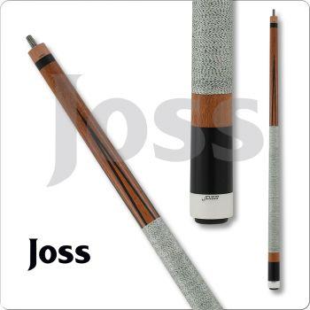 Joss JOS49 Pool Cue