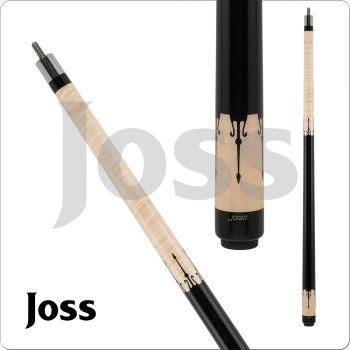 Joss JOS52 Pool Cue