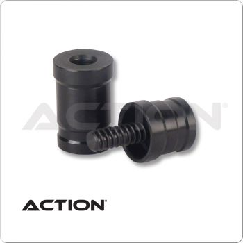 Action JPAC Joint Protector Set