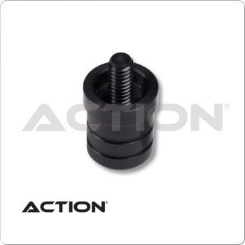 Action JPACMALE Joint Protector Male Only