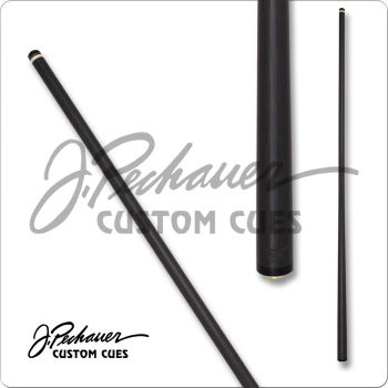 Pechauer JPCF8 Rogue 11.8 Carbon Fiber Shaft