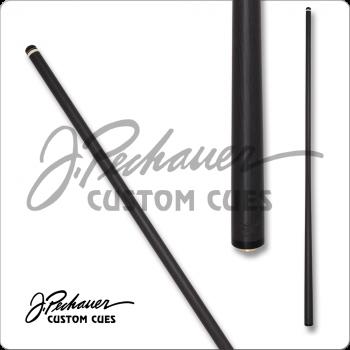 Pechauer JPCF4 Rogue 12.4 Carbon Fiber Shaft
