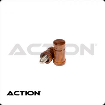 Exotic JPEX Wood Joint Protector Set Acacia