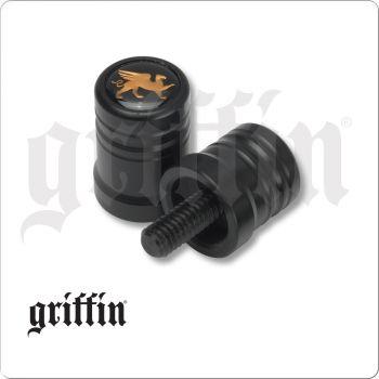 Griffin JPGR Joint Protector Set