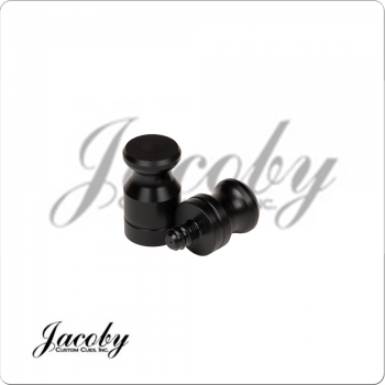 Jacoby JPJCB Joint Protectors