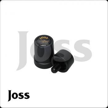Joss JPJOS Joint Protector Set
