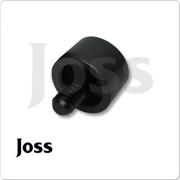Joss JPJOS Joint Protector - Male Only
