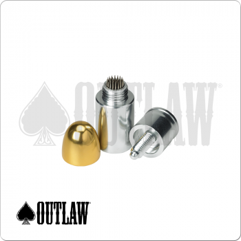 Outlaw JPOL TipTool/Joint Protector