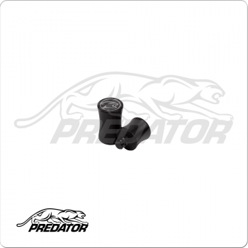 Predator JPPRER Radial Joint Protector Set