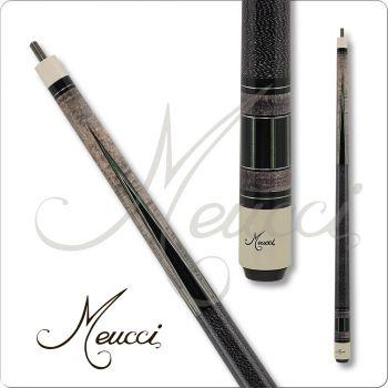 Meucci MEJS01 Pool Cue