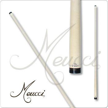 Meucci MEJS01 Shaft