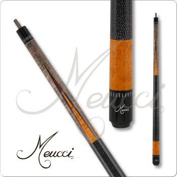 Meucci MESW01 Pool Cue
