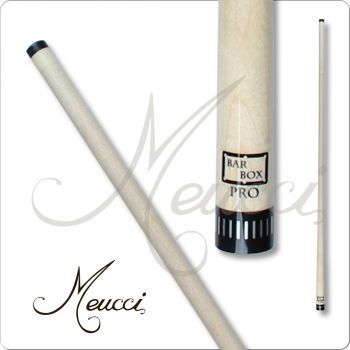 Meucci MESW01 Shaft