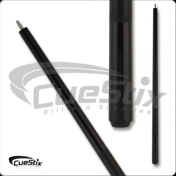 NB02 - Uni-Loc - Butt Only - Linen Wrap
