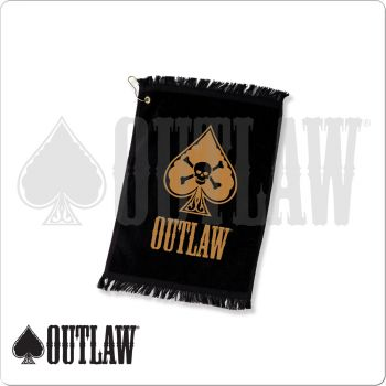 Outlaw NITOL Towel