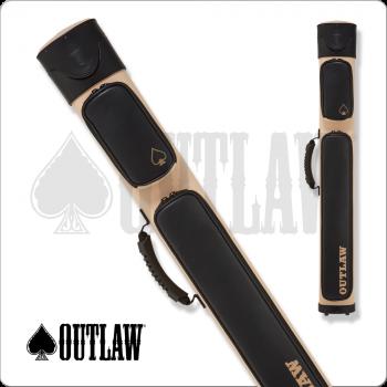 Outlaw OLX22 Pool Cue Case