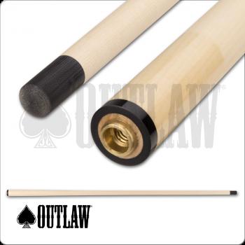 Outlaw Break Shaft