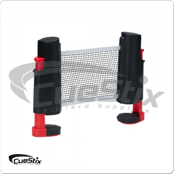 Table Tennis PP9850 Net and Post