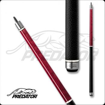 Predator PRE9K02 9K Pool Cue