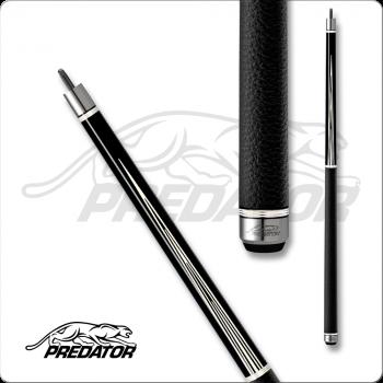 Predator PRE9K03 9K Pool Cue