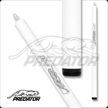 Predator AIR2 PREA2IN Ice No Wrap