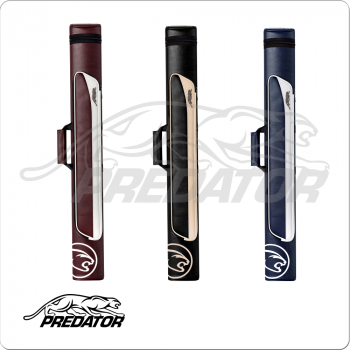Predator Roadline PREDR22 2x2 Hard Case