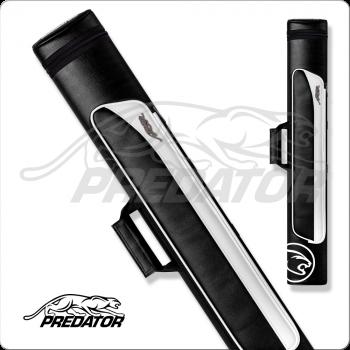 Predator PREDR24 Roadline Pool Cue Case