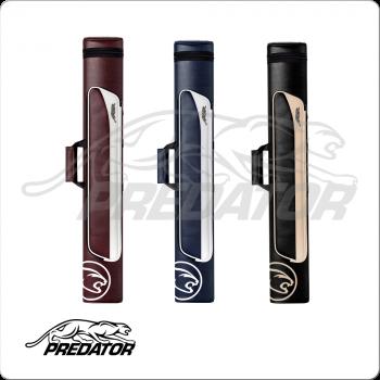 Predator Roadline PREDR24 2x4 Hard Case