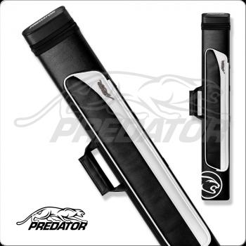 Predator PREDR35 Roadline Pool Cue Case
