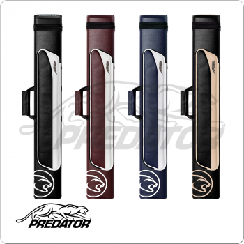 Predator Roadline PREDR35 3x5 Hard Case