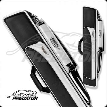 Predator PREDR48 Roadline Pool Cue Case