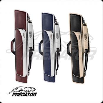 Predator Roadline PREDR48 4x8 Soft Case