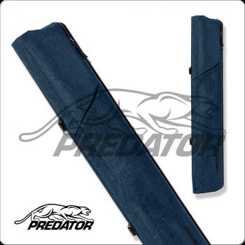 Predator PREDUR24H  2x4 Urbain Hard Case