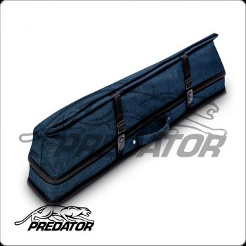 Predator PREDUR24S  2x4 Urbain Soft Case