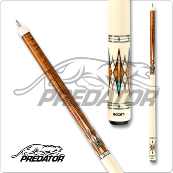 Predator PREIK42 Pool Cue