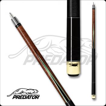 Predator K Series Classics PREKC1