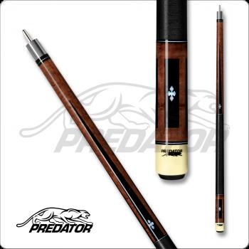 Predator K Series Classics PREKC2
